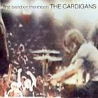 The Cardigans First Band On The Moon CD