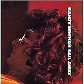 Sail Away (Expanded & Remastered), Randy Newman CD | 0081227824426 | New