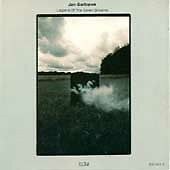 Jan Garbarek - Legend of the Seven Dreams (CD) ECM  NEW AND SEALED