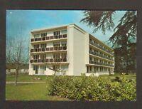 """JOUE-les-TOURS (37) Maison de Repos """"LE CLOS SAINT-VICTOR"""""""