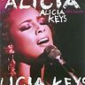 Alicia Keys - Unplugged - NEW & Factory SEALED CD
