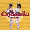 Cinderella, Cinderella (Rock), Once Upon A..., Excellent