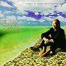 Mike + the Mechanics - Beggar On A Beach Of Gold (1995) CD