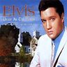 Elvis Presley - Peace In The Valley (The Complete Gospel Recordings/ NEW CD