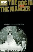 The Dog in the Manger: A Play by Lope De Vega (Absolute Classics) by Vega, Lope