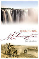 (Very Good)-Looking for Mrs Livingstone (Hardcover)-Davidson, Julie-0715209647