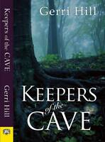 Keepers of the Cave by Hill, Gerri, Good Book (Paperback) FREE & Fast Delivery!