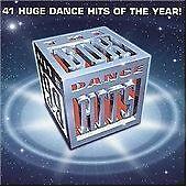 Box Dance Hits Vol.1 - Biggest Dance Anthems of 1999, Music