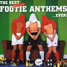 The Best Unofficial Footie Anthems... Ever!, Music