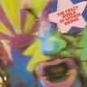The Crazy World Of Arthur Brown, Arthur Brown, Audio CD, New, FREE & Fast Delive