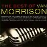 Van Morrison - The Best Of  [CD Remastered]  NEW AND SEALED