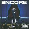 EMINEM - ENCORE (2 CD DELUXE EDITION) NEW AND SEALED