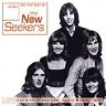 The Very Best Of the New Seekers, The New Seekers, Audio CD, New, FREE & Fast De