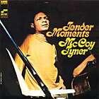 McCOY TYNER Tender Moments Blue Note FR Press LP
