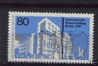 Berlin 1987 SG#B770 Int. Building Exhibition MNH
