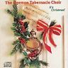 "MORMON TABERNACLE CHOIR, CD ""IT'S CHRISTMAS"" NEW SEALED"