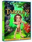 DvD TARZAN 2 - (2005) ......... NUOVO
