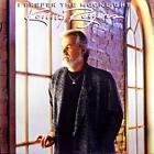 KENNY ROGERS I Prefer The Moonlight GER Press LP