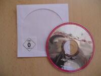 Jack Nicklaus - 5 (PC)