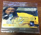 TELECARTE CANADA QUEBECTEL LE HOUX & FILS 10$ NSB 1998 PHONECARD CARTE A PUCE