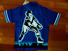 Mambo Loud Shirt Rugby League Brand New With Tags