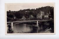 94*LA VARENNE ST HILAIRE-Pont de Chennevieres