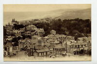 14*VILLERS SUR MER-Panorama vers Deauville