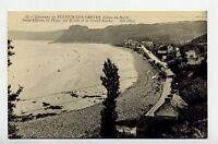 22*PLESTIN LES GREVES-Environs de-Saint Efflam-La Plage