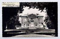 92*VAUCRESSON-Le Butard-Rendez-vous de Chasse de Louis