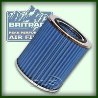 LAND ROVER DEFENDER 2.5 PETROL PERFORMANCE AIR FILTER