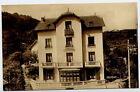 63*CHATEL GUYON-Hotel Beau Site