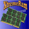 8GB DDR3 PC10600 PC3-10600 1333 MHz Laptop SODIMM 2x 4GB Memory RAM