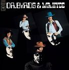 THE BYRDS - DR. BYRDS & MR. HYDE columbia CS 9755 LP 1973 USA
