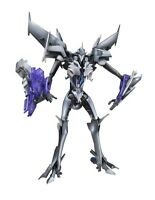 Transformers Prime RID Animated Series 2012 Voyager Starscream Action Figure