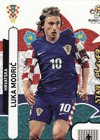 Adrenalyn XL Euro 2012 Star Player Cards Pick Your Own From List