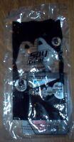 MCDONALDS 2012 SPY GEAR #8 SPY BADGE TOY NIP