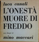 Naglieri Valerio Carri armati nel deserto. Parma Albertelli 1972.