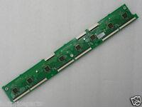 LG 42PT350-UD YDRVTP Board EBR68288401 EAX62081101