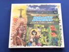 Brazil - Essential of brazilian music - CD SIGILLATO
