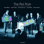 The Rat Pack - Live And Dangerous 2 CD