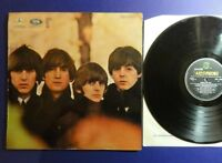 THE BEATLES FOR SALE parlophone 64 -4N-3N UK orig Lp