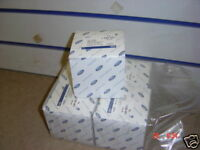 Ford Sierra Cosworth 4wd and Escort Cos oil filter