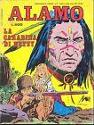 ALAMO n° 2 - Ed. Bianconi - 1980