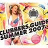 Ministry Of Sound - Clubbers Guide 2007 (2 X CD)