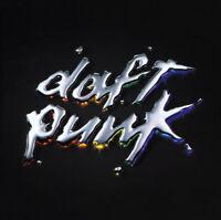Daft Punk - Discovery (CD)