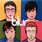 Blur - The Best of (CD)