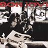 Bon Jovi - Cross Road (The Best of) (CD)