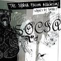 The Subrosa Falcon Association - Where Is My Rabbit?