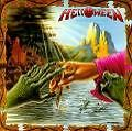 Helloween - Keeper Of The Seven Keys Vol. 2