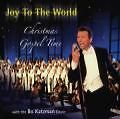 Katzman,Bo Chor - Joy to the World-Christmas Gospel Time